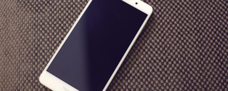华为bln-tl10是什么手机