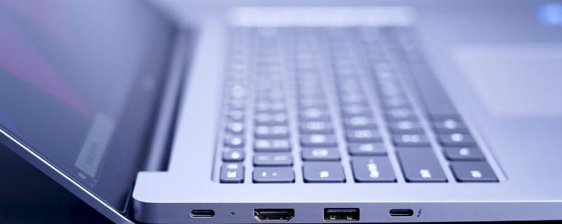 电脑怎么下载东西到桌面